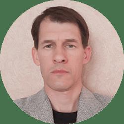 Алексей Ташлинцев